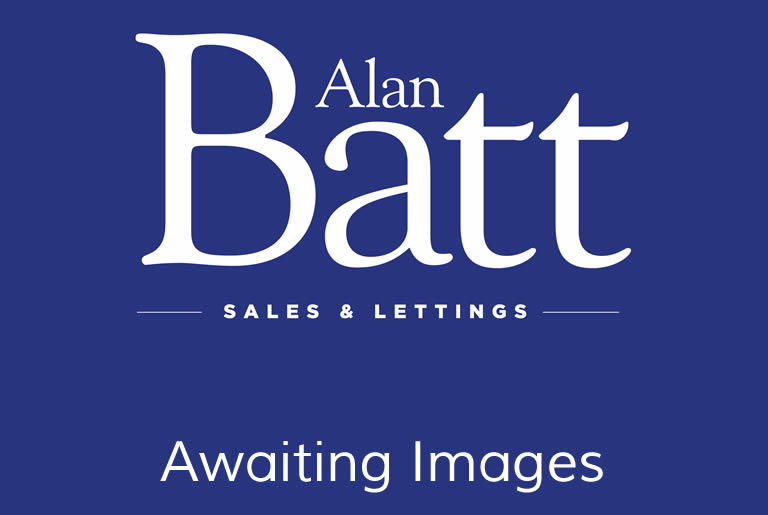 Awaiting Images for Tallies Close, Abram, WN2 5YU - EAID:AlanBattEstateAgents, BID:Alan Batt Estate Agents - Wigan